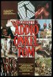 Afrika Addio Onkel Tom - Director's Cut (DVD+R uncut)