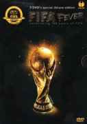 Fifa Fever - Celebrating 100 Years of FIFA (DVD)