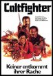 Coltfighter (DVD+R uncut)