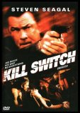 Kill Switch (DVD+R unrated)