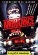 Ambulance (DVD+R uncut)