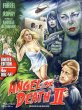 Angel of Death 2 - 4 Disc Limited Edition (DVD uncut)