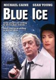 Blue Ice (DVD+R uncut)