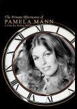 The Private Afternoons of Pamela Mann (DVD+R uncut)