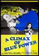 A Climax of Blue Power (DVD+R uncut)