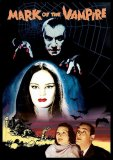 Mark of the Vampire (DVD+R uncut)