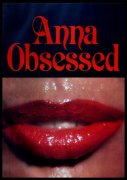 Anna Obsessed (DVD+R uncut)