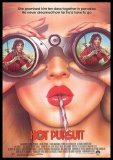 Hot Pursuit (DVD+R uncut)