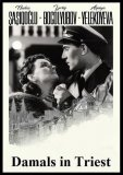 Damals in Triest (DVD+R uncut)