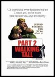 Walking Tall - Teil 2 (DVD+R uncut)