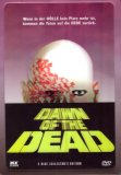 Zombie - Dawn of the Dead - 2 Disc - Ultrasteel B (DVD uncut)