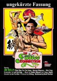 The Tattoo Connection (DVD+R uncut)