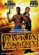 Back in Action (DVD+R uncut)