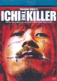 Ichi the Killer (Blu-ray-R uncut)