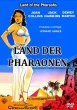 Land der Pharaonen (DVD+R uncut)