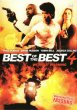 Best of the Best 4: Without Warning (DVD+R uncut)