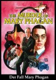 Der Fall Mary Phagan (DVD+R uncut)