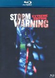 Storm Warning - Extreme Edition (Blu-ray-R unrated)