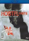 Hostel 2 (Blu-ray-R unrated)